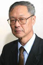 樋口健夫プロフィール